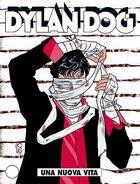 Dylan Dog Vol 1 325