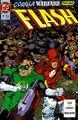 Flash Vol 2 70
