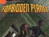 Forbidden Planet Vol 1 4