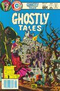 Ghostly Tales Vol 1 167