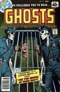 Ghosts Vol 1 76