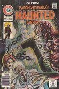 Haunted Vol 1 27