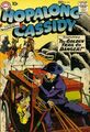 Hopalong Cassidy Vol 1 133