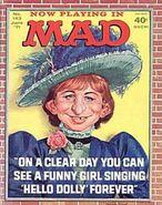 Mad Vol 1 143