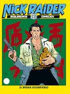 Nick Raider Vol 1 44