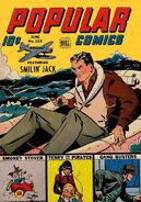 Popular Comics Vol 1 112
