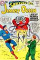 Superman's Pal, Jimmy Olsen Vol 1 43