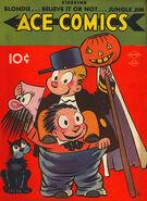 Ace Comics Vol 1 20