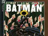 Batman 80-Page Giant Vol 1 3