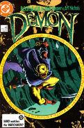 Demon Vol 2 2