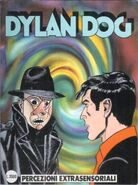 Dylan Dog Vol 1 159