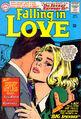 Falling in Love Vol 1 78