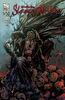 Grimm Fairy Tales Presents Sleepy Hollow Vol 1 1-B