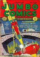 Jumbo Comics Vol 1 16