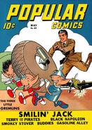 Popular Comics Vol 1 87