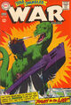 Star-Spangled War Stories Vol 1 137
