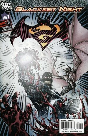 Superman Batman Vol 1 67