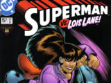 Superman Vol 2 157