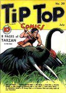 Tip Top Comics Vol 1 39