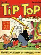 Tip Top Comics Vol 1 53