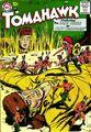 Tomahawk Vol 1 54