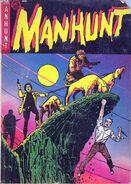 A-1 Comics Vol 1 63