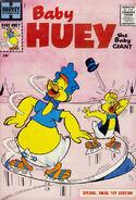 Baby Huey Vol 1 16