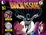 Back Issue!