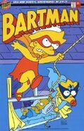 Bartman Vol 1 5