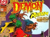 Demon Vol 3 23
