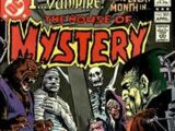 House of Mystery Vol 1 303