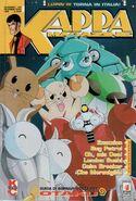 Kappa Magazine Vol 1 90