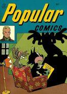 Popular Comics Vol 1 135