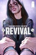 Revival Vol 1 11