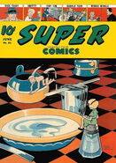 Super Comics Vol 1 61