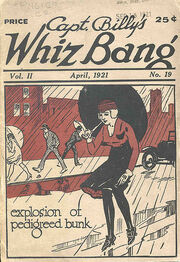 Whizbang april1921