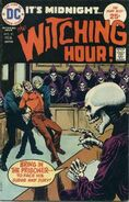 Witching Hour Vol 1 51