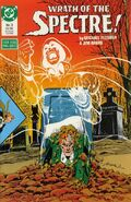 Wrath of the Spectre Vol 1 3