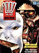 2000 AD Vol 1 573