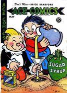 Ace Comics Vol 1 134
