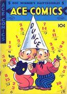 Ace Comics Vol 1 67