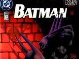 Batman Vol 1 533