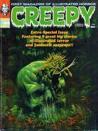 Creepy Vol 1 35