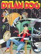 Dylan Dog Vol 1 120