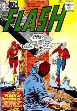 Flash v1 123.jpg