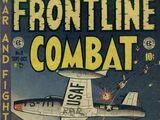 Frontline Combat Vol 1 8