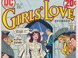 Girls' Love Stories Vol 1 177