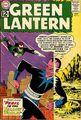 Green Lantern Vol 2 15
