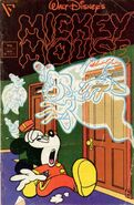 Mickey Mouse Vol 1 252