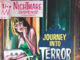 Nightmare Suspense Picture Library Vol 1 16